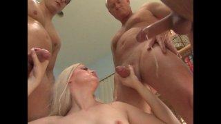 Streaming porn video still #8 from Finest Porn Star Asses Vol. 3