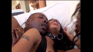 finest black porn stars vol 3 porn movies