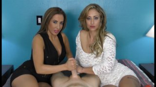 Streaming porn video still #11 from Forbidden Family Taboos 3