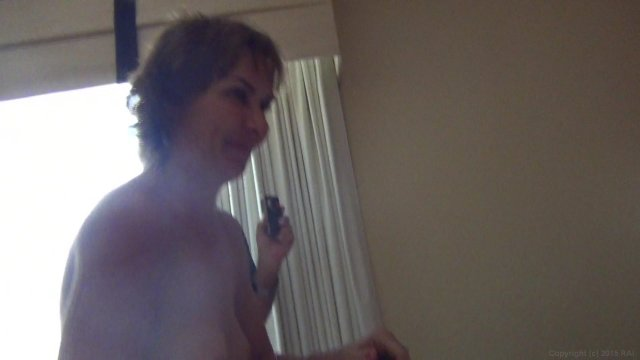 Mobile free porn lesbian masturbation tube8
