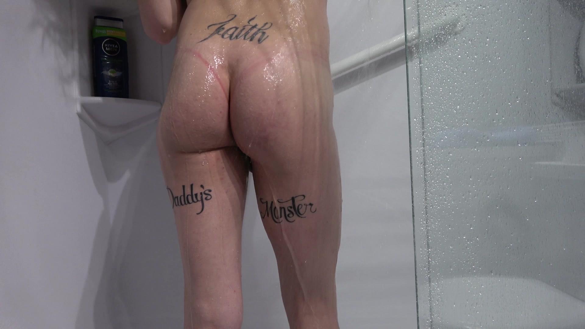 sexy hard porn