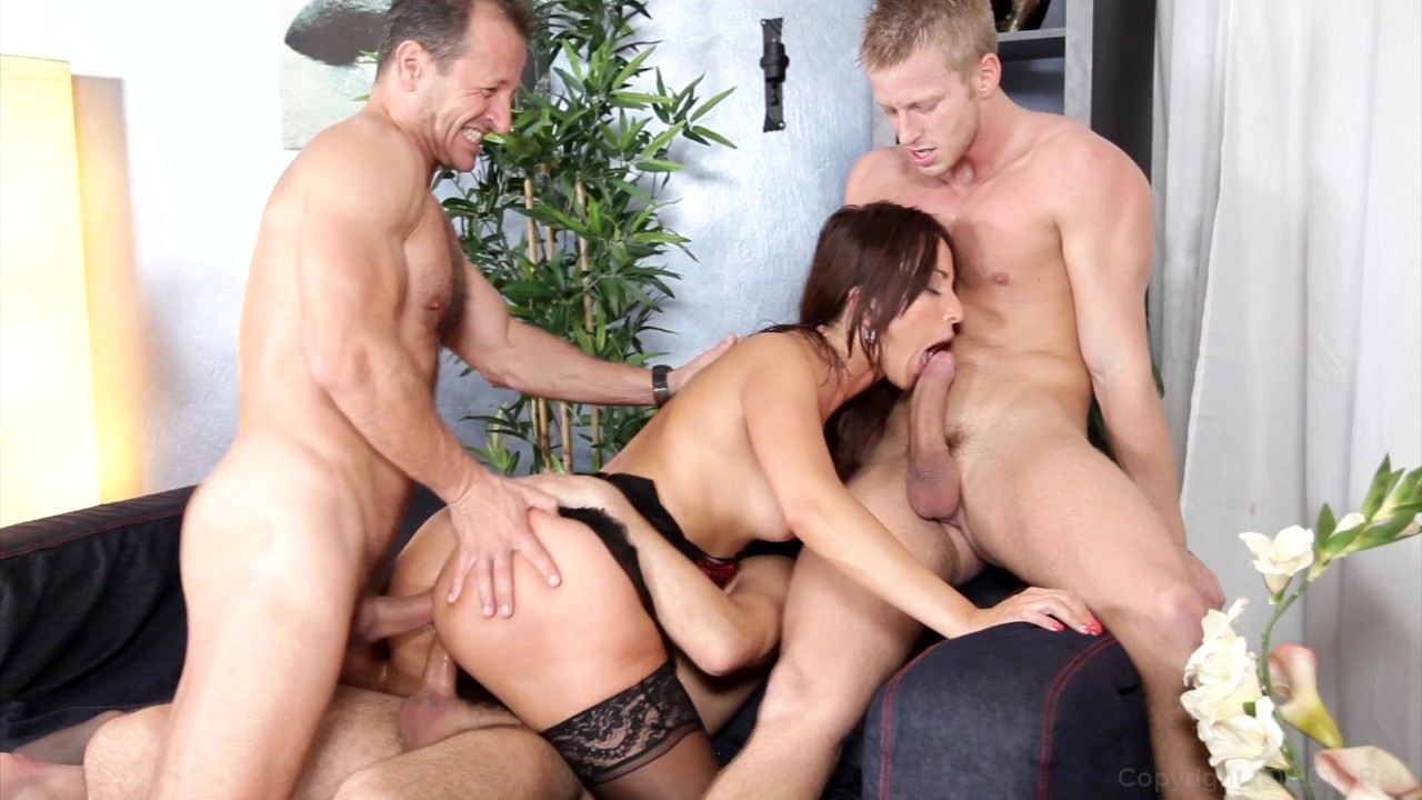 free sex videos with gang bangs