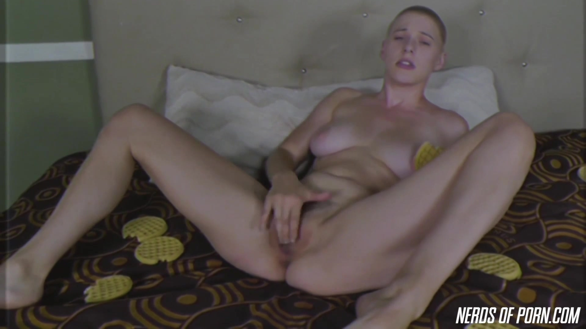 Free french porn videos-3933