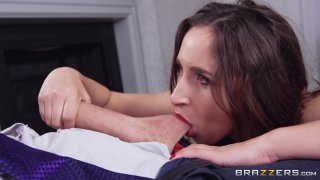 Streaming porn video still #2 from Fixing For A Fuck