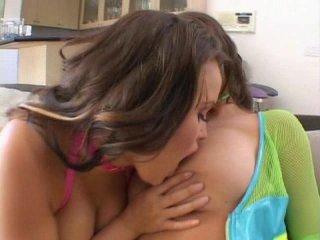 Streaming porn video still #2 from 30+ #56 Boobalicious