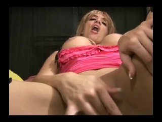 Streaming porn video still #1 from 30+ #56 Boobalicious