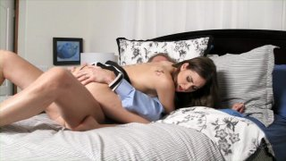 Streaming porn video still #3 from Hottest Girls In Porn, The