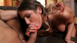 Streaming porn video still #5 from Hottest Girls In Porn, The