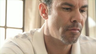 Streaming porn video still #1 from Hottest Girls In Porn, The