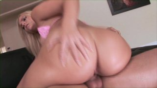 Streaming porn video still #8 from Hottest Girls In Porn, The