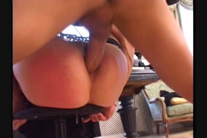 Erotic ghost videos