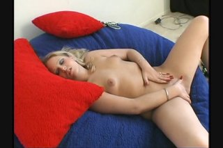 Streaming porn video still #8 from Scale Bustin Babes 17