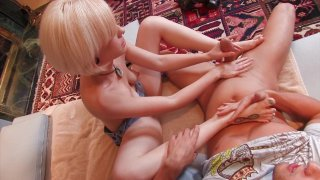 Streaming porn video still #7 from Pussies, Tits, and Feet Oh My