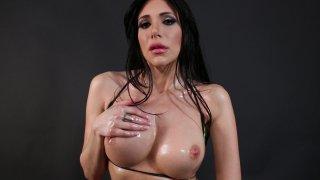 Streaming porn video still #1 from Massive Boobs Vol. 2