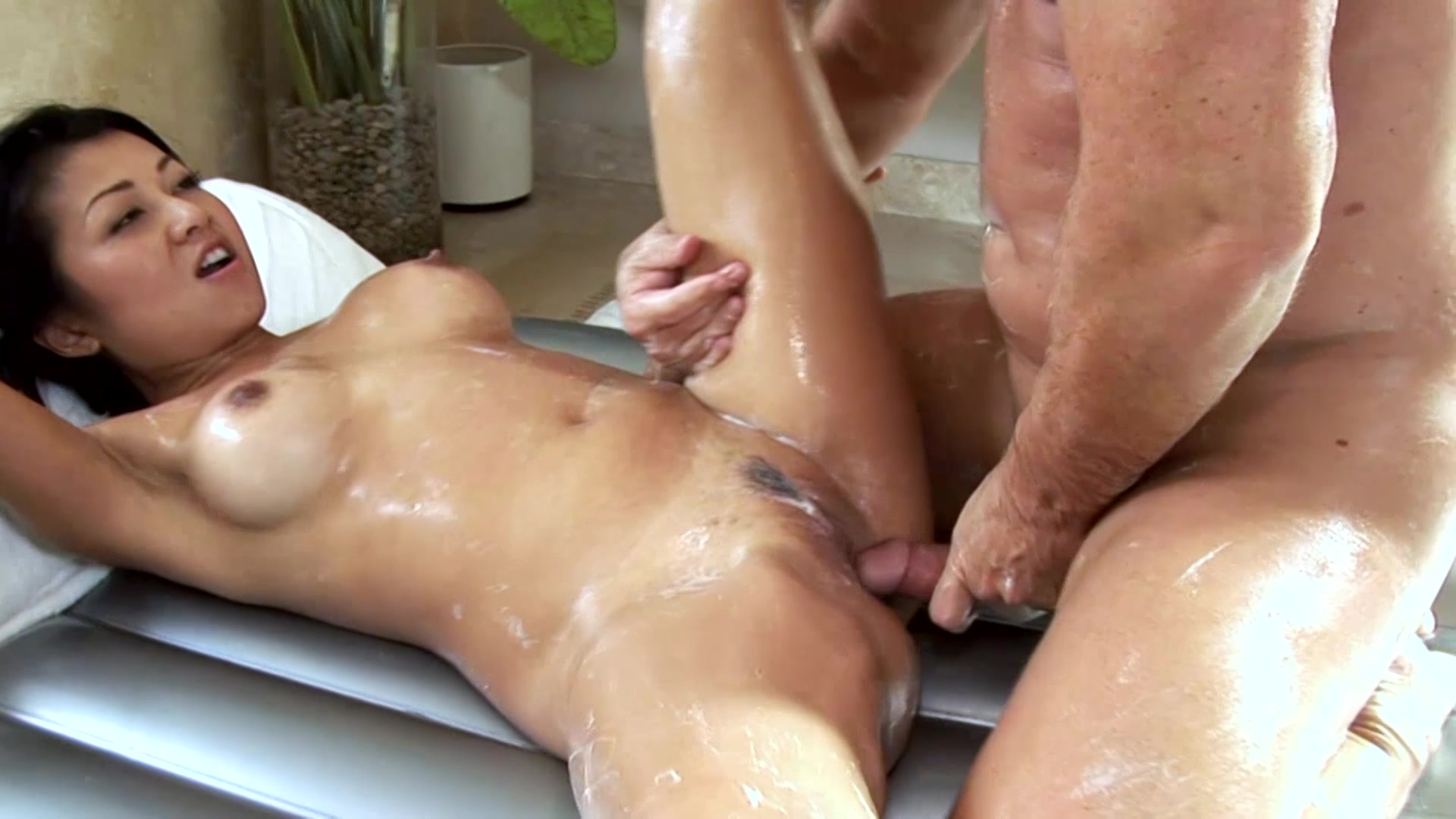 Free Sex Massage Video