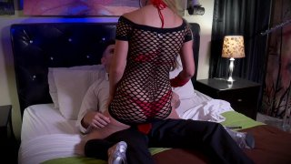 Streaming porn video still #2 from Cock Loving MILFs
