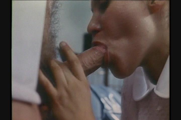 Jennifer welles porn tube-2941