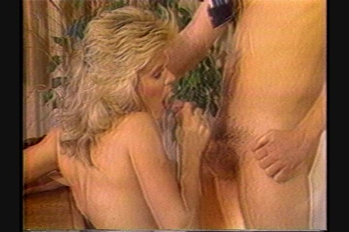 Outdoor porn orgy pics