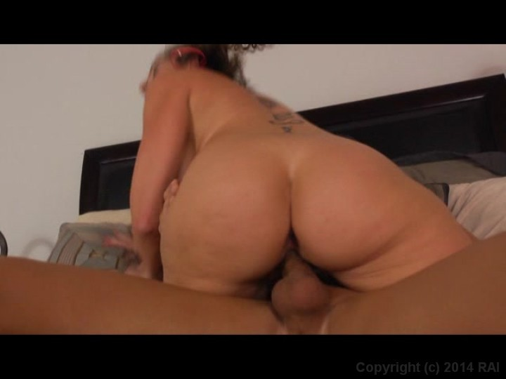 3 horny cougars pounce on a lucky guy 4