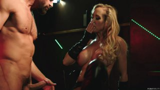 Streaming porn video still #3 from MILF Fidelity Vol. 4