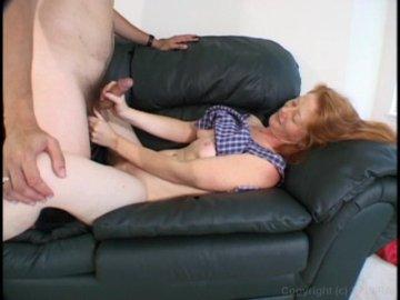 Porn Clip Video de swingers