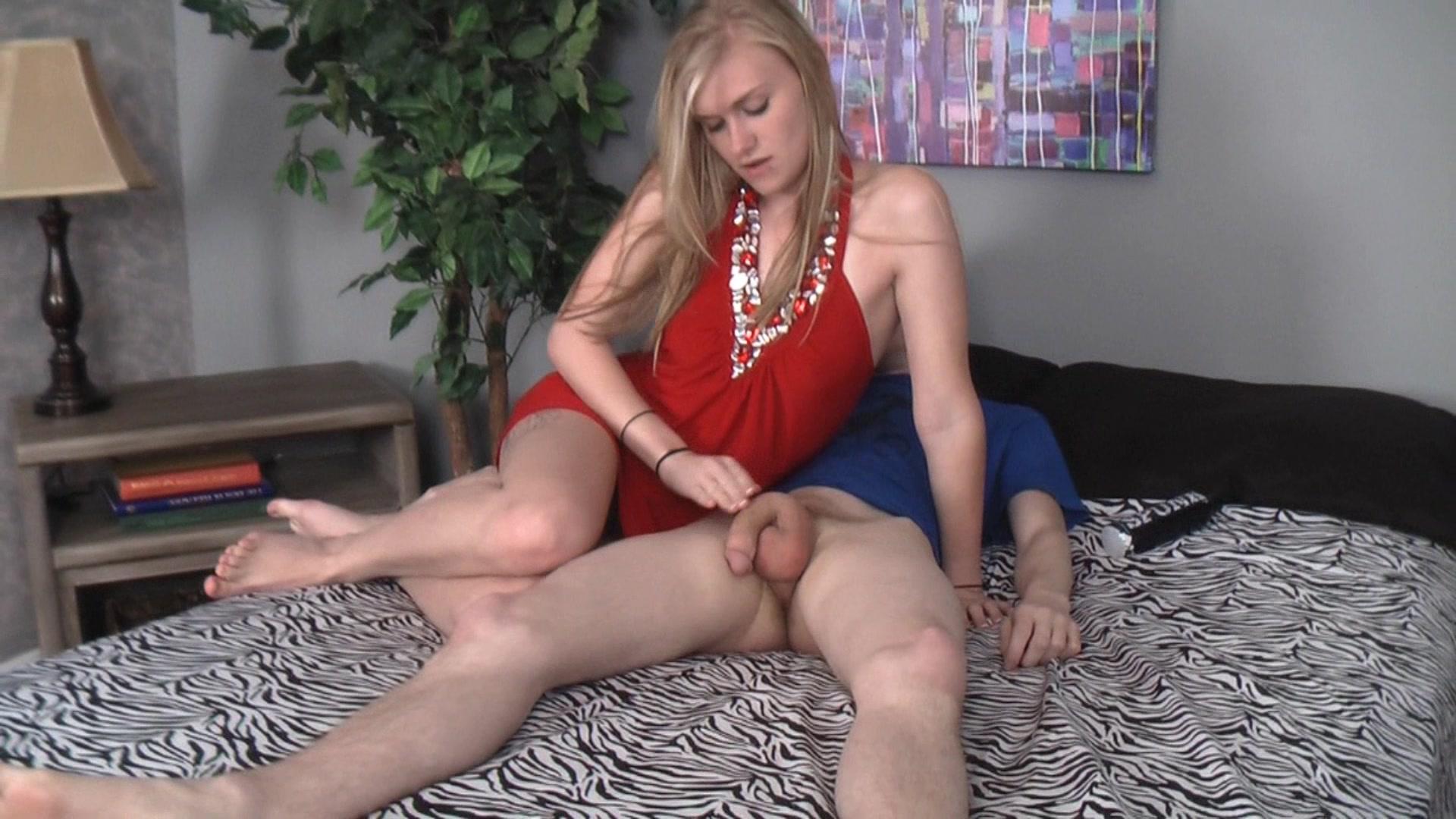 roselyn sanchez sex videos