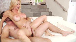 Streaming porn video still #5 from Prime MILF Vol. 3