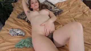 Streaming porn video still #9 from Full Bush Amateurs 6