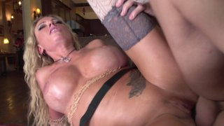 Streaming porn video still #9 from Riders, The