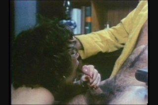 Streaming porn video still #7 from Devil in Miss Jones, The