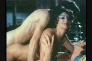 Streaming porn video still #3 from Devil in Miss Jones, The