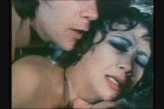 Streaming porn video still #9 from Devil in Miss Jones, The