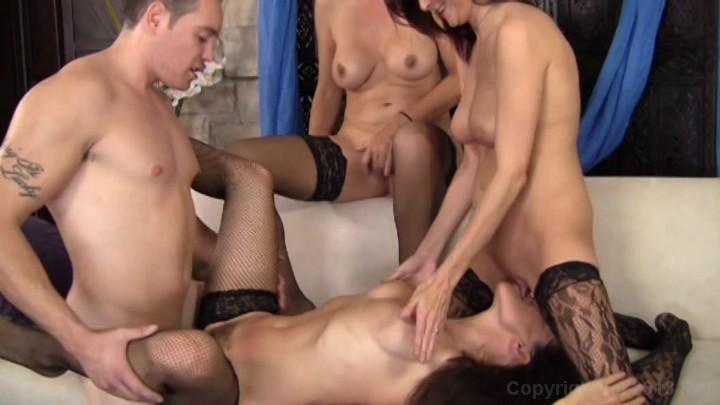 cougar sex club porn tube