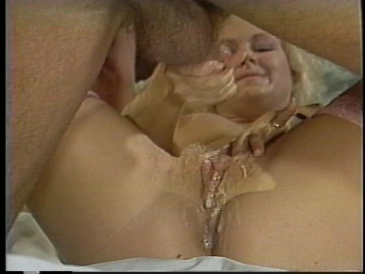 virgin iran pussy pic