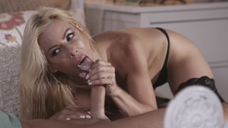 Streaming porn video still #4 from Big Tit Cougars