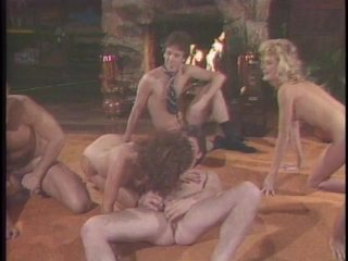 Streaming porn video still #19 from Pretty As You Feel