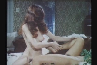 Streaming porn video still #15 from Very Best of Annette Haven, The