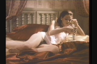 Streaming porn video still #21 from Very Best of Annette Haven, The
