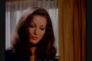 Streaming porn video still #24 from Very Best of Annette Haven, The