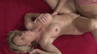 Streaming porn video still #8 from Mother's Seductions #2