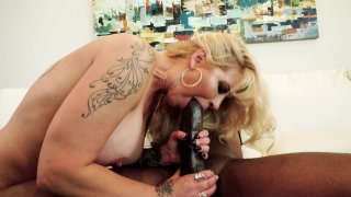 Streaming porn video still #4 from Mandingo's MILFS Vol. 2