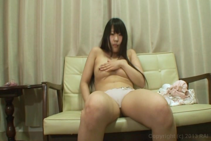 japanese video Shaved