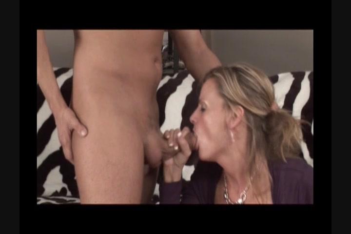 Showing Porn Images For Elisabeth Shue Star Porn  Wwwporndaacom-9547