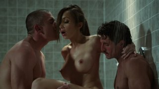 Streaming porn video still #7 from Body Heat