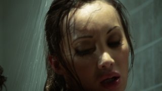 Streaming porn video still #9 from Body Heat