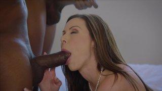 Streaming porn video still #3 from Interracial & Milf Vol. 2