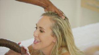 Streaming porn video still #9 from Interracial & Milf Vol. 2