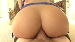 Streaming porn video still #9 from Ass Stretchers POV