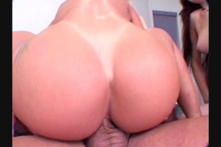 Streaming porn video still #8 from My Cheating Wife