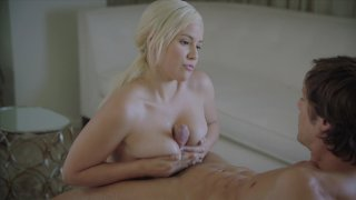Streaming porn video still #3 from Natural Beauties